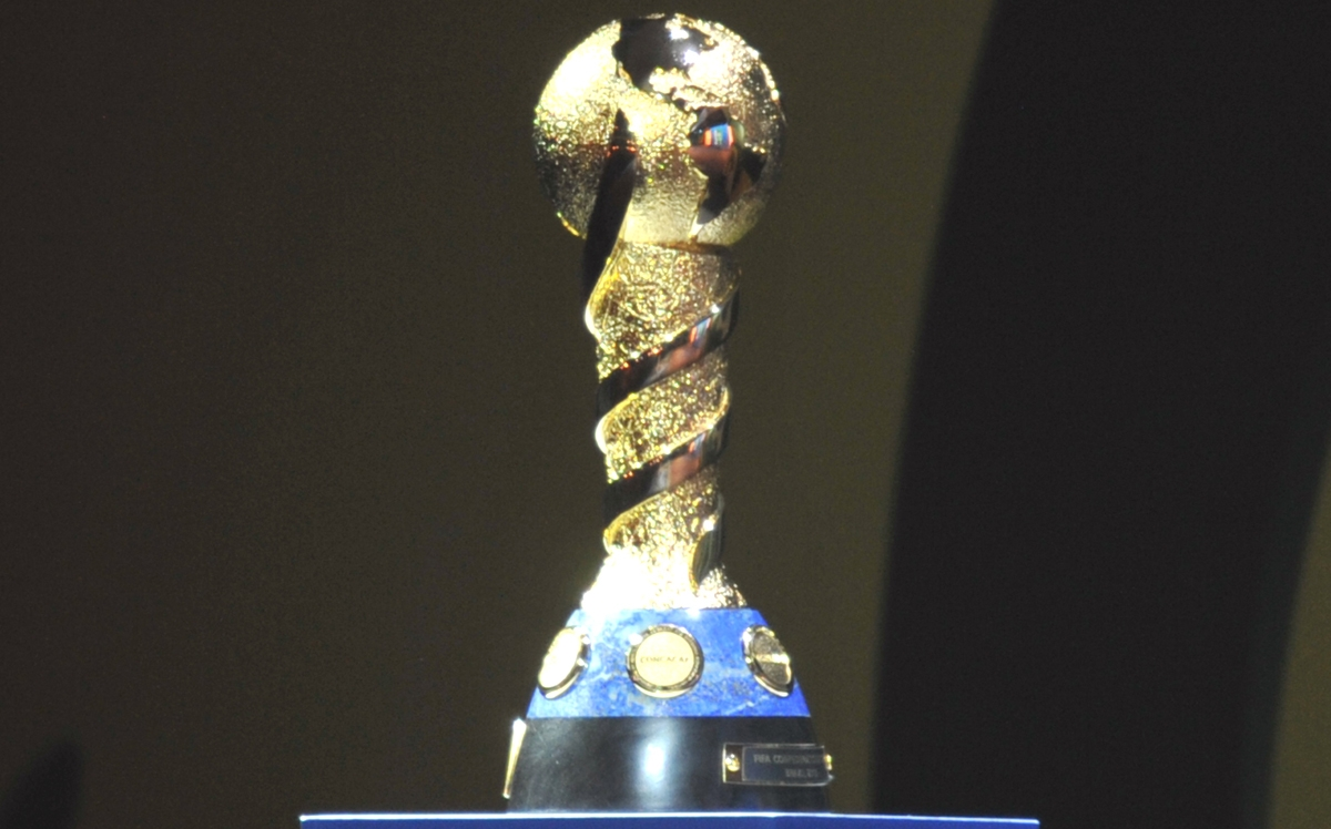 Piala Konfederasi